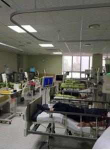 インジェ大学海雲台ベック病院02