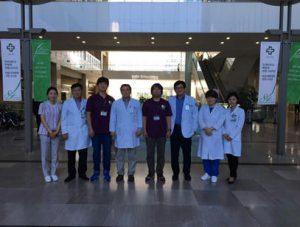 インジェ大学海雲台ベック病院03