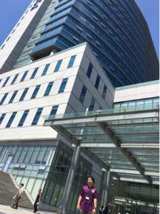 インジェ大学海雲台ベック病院01